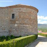 Foto Centro Cultural La Torre 16