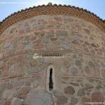 Foto Centro Cultural La Torre 17
