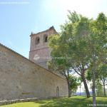 Foto Centro Cultural La Torre 19