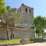 Foto Centro Cultural La Torre 20