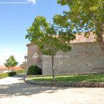 Foto Centro Cultural La Torre 21