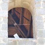 Foto Centro Cultural La Torre 23