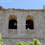 Foto Centro Cultural La Torre 25