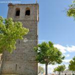Foto Centro Cultural La Torre 26