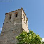 Foto Centro Cultural La Torre 28