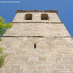 Foto Centro Cultural La Torre 29