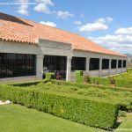 Foto Centro Cultural La Torre 31
