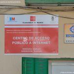Foto Centro de Acceso Público a Internet de Guadarrama 5