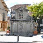 Foto Fuente Los Caños 2