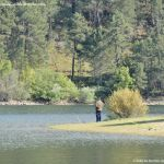 Foto Pescadores en La Jarosa 1
