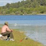 Foto Pescadores en La Jarosa 4