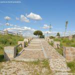 Foto Área Recreativa La Jarosa 1