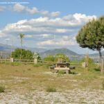 Foto Área Recreativa La Jarosa 5
