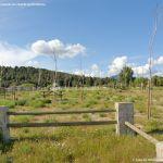 Foto Área Recreativa La Jarosa 6