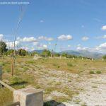 Foto Área Recreativa La Jarosa 7