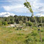 Foto Área Recreativa La Jarosa 8