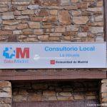 Foto Consultorio Local La Hiruela 1