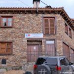 Foto Consultorio Local La Hiruela 2