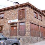 Foto Consultorio Local La Hiruela 3