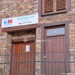 Foto Consultorio Local La Hiruela 4