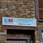 Foto Consultorio Local La Hiruela 6