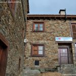 Foto Consultorio Local La Hiruela 7