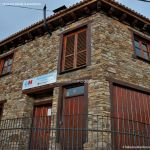 Foto Consultorio Local La Hiruela 8