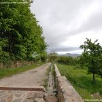 Foto Ruta Las Carboneras 2