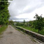 Foto Ruta Las Carboneras 3