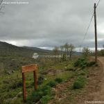Foto Ruta Las Carboneras 8