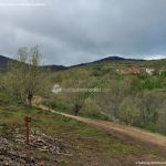 Foto Ruta Las Carboneras 13