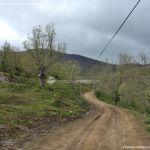 Foto Ruta Las Carboneras 14