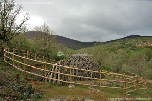 Foto Hornera tradicional 14