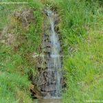 Foto Caida de agua en La Hiruela 3