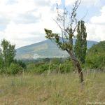 Foto Panorámicas Horcajo de la Sierra 11