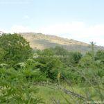 Foto Panorámicas Horcajo de la Sierra 13