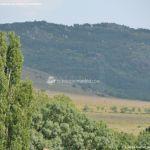 Foto Panorámicas Horcajo de la Sierra 17