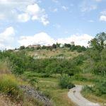 Foto Panorámicas Horcajo de la Sierra 19