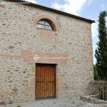 Foto Iglesia de San Pedro in Cathedra 6