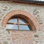 Foto Iglesia de San Pedro in Cathedra 7