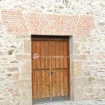 Foto Iglesia de San Pedro in Cathedra 8