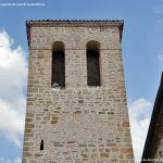 Foto Iglesia de San Pedro in Cathedra 10
