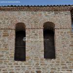 Foto Iglesia de San Pedro in Cathedra 11