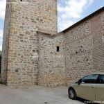 Foto Iglesia de San Pedro in Cathedra 12