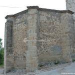Foto Iglesia de San Pedro in Cathedra 17