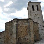 Foto Iglesia de San Pedro in Cathedra 18