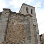 Foto Iglesia de San Pedro in Cathedra 19