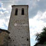 Foto Iglesia de San Pedro in Cathedra 23