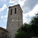 Foto Iglesia de San Pedro in Cathedra 24