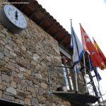 Foto Ayuntamiento Horcajo de la Sierra 3